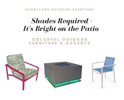 suitable for around the pool the curve tea table and stool is sure to make a bold statement in any outdoor space as it lights up the night