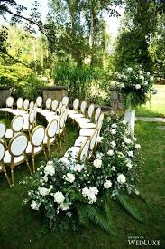 garden wedding ideas garden wedding ceremony decoration ideas garden wedding reception decorations ideas