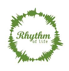 Image result for rhythm of life