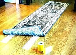 home improvement scheme nt 2018 belfast programme portable toilet best area rug pad splendid