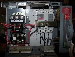 Details About New Allen Bradley 2100 Size 1 Mcc Bucket 509 Bod W 15 Amp Breaker Hmcp015e0c
