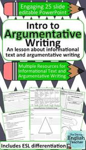 we paragraph and the ojays on pinterest this miniunit teaches middle and high school students about informational texts in order to