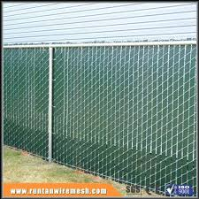 chain link fence slats lowes. Privacy For Chain Link Fence Slats  . Lowes D