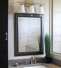 stylish lighting. Unique Lighting Multisystem Lighting  Bathroom To Stylish O