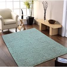 top 20 exceptional hand woven flokati wool rug x carpet gray area rugs throw modern navy blue clearance under large inspirations