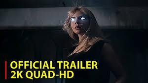 The New Mutants - Official Trailer [<b>2020</b>] (2K QUAD-HD) <b>H</b>.<b>265</b> ...