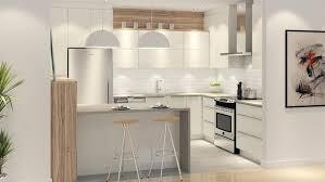Kitchen Design Montreal