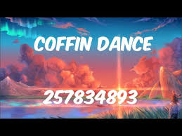 How to use kpop roblox id codes? 100 Roblox Music Codes Id S 2020 2021 50 Youtube