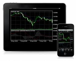 13 Forex Apps For Smartphones To Help You In Trading
