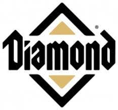 Diamond Dog Food Feeding Chart Top 61 Reviews About Diamond Pet Foods