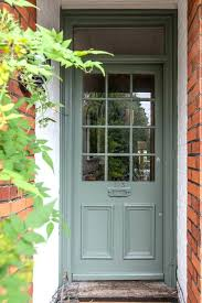 feng shui front doorArticles with Feng Shui Front Door Color Facing South West Tag