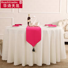 get ations the hotel conference room table cloth tablecloth large round table cloth tablecloths european coffee table cloth