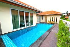 Houses For Rent 2 Bedroom 2 Bath 4 Bedroom Houses For Rent 4 Bedroom Rent  Bedroom .