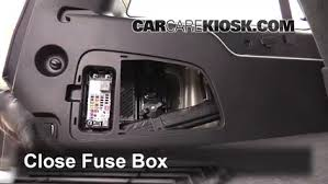 interior fuse box location 2014 2016 chevrolet suburban 2015 interior fuse box location 2014 2016 chevrolet suburban 2015 chevrolet suburban lt 5 3l v8 flexfuel