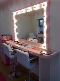 marvelous makeup vanity mirror lights. beautiful lights stylish makeup mirror with lights ireland  vidalondon inside marvelous vanity a