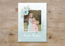 Easter Greeting Card Template Beauteous Easter Card Template Easter Greeting Card Happy Easter