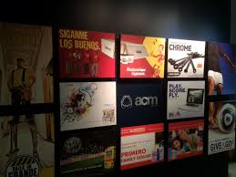 acm ad agency charlotte nc office wall. acm ad agency wall charlotte nc office e