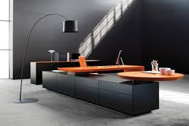 modern office cabinet design. Home Office Cabinets White Design Small Space Desk Idea Furniture Desks Modern Cabinet