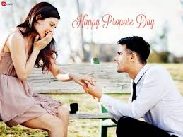 Image result for propose day images