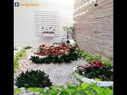 creative small indoor garden designs