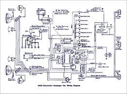 ez go gas engine diagram wiring diagrams schema ez go gas engine diagram wiring diagram operations ez go golf cart wiring diagram gas engine ez go gas engine diagram