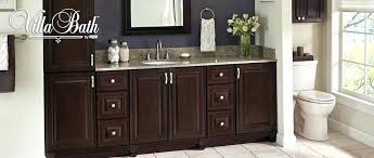 kraftmaid bathroom vanity catalog pdf impressive vanities bathroom