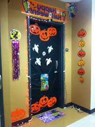 halloween ideas for the office. Office Halloween Decorating Contest Ideas Maxresdefault Funny Door Decorations For Kids The A
