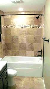 premium ceramic tile bathtub surround ideas new post trending with installation