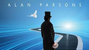 <b>Alan Parsons: The</b> Secret album review | Louder