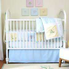 unique cribs unique cribs for twins unique baby bedding sets uk cool baby  furniture cribs