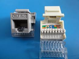 cat 5 wiring diagram wall jack ukrobstep com terminating wall plates wiring description cat 5 diagram