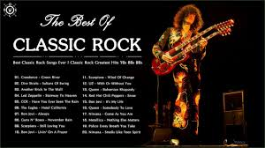Whether you want to be angry, need the songs of the 2010s tackle social and political issues, revisit some of the classics for outstanding remakes of past favorites and serve up some. Best Classic Rock Songs Ever Classic Rock Greatest Hits 70s 80s 90s Youtube