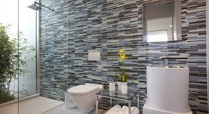 modern bathroom tile design. Modren Tile View In Gallery Longhorizontaltilejpg And Modern Bathroom Tile Design S