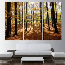 extra large panel wall art