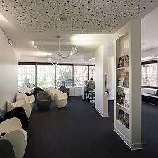 dental office ideas. waiting room ideas: 17 office chair dental ideas