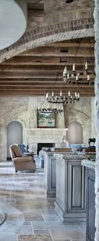 165 best Decor| Rustic Italian Home images on Pinterest | Woodwork, At home  and Bathroom