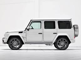 mercedes g wagon white 2013. Delighful Wagon 2013 Brabus Widestar Mercedes Benz GClass 350 CDI Suv Tuning F Wallpaper   2048x1536 123628 WallpaperUP Throughout G Wagon White I