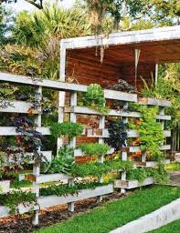 Small Picture 31 best Small Space Gardening images on Pinterest Small space