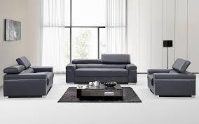 furniture design sofa set. Contemporary Sofa Sets Dark Furniture Design Set