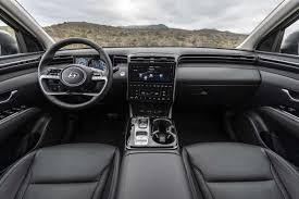 Maybe you would like to learn more about one of these? 2022 Hyundai Tucson Prices Reviews Trims Photos Truecar