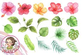 It's now the weekend before christmas and i know a lot of people are traveling to be with their loved ones. 3d Hibiscus Svg Free Free Svg Cut Files Create Your Diy Projects Using Your Cricut Explore Silhouette And More The Free Cut Files Include Svg Dxf Eps And Png Files