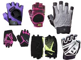 Best Weightlifting Gloves Review Janes Best Fitness