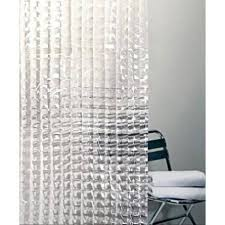 ... Modern Shower Curtain