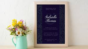 25 Free Wedding Font Combinations To Give Your Special Day A Touch