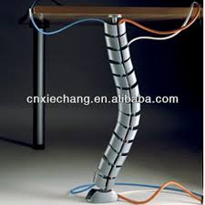 office cable protector. Cable Manager Wire Guide,Office Desk Management,Cable Protector Office O