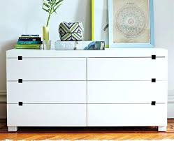 bedroom dressers for sale. Exellent Bedroom Modest Bedroom Dressers For Sale Dresser Cape Town Interior And E