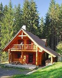 Small Cabins For Sale Pine Best Small Cabins For Sale  Home Cool Small Cabins