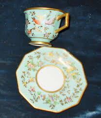 Decorative Cups And Saucers Cups Saucers Ceramics Porcelain Decorative Arts Antiques 22