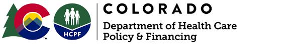 Health First Colorado Colorados Medicaid Program