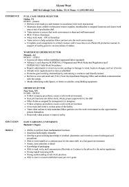Order Of Education On Resume Order Selector Resume Samples Velvet Jobs 9